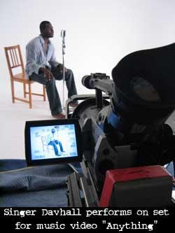 video20shoot20in20montclair.jpg